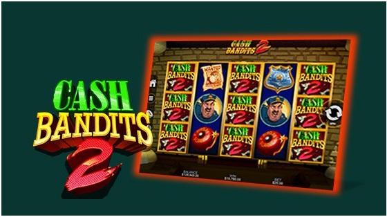 Play Croco casino 200 pokies to play with your iPad