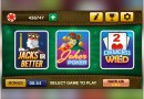 iPad-video-poker-app