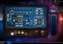 iPad Apps to play Casino Craps