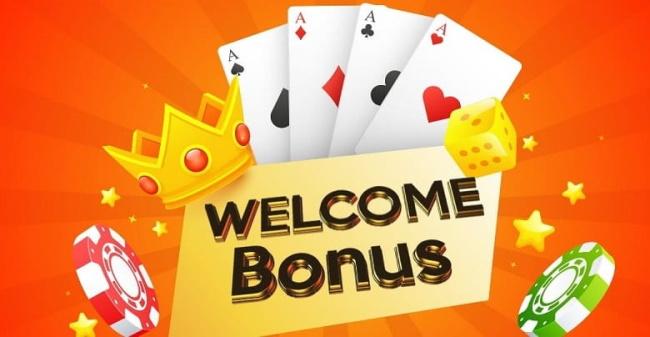 Casino with the best bonus