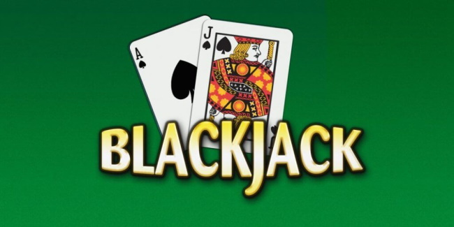 What is the right strategy for online blackjack
