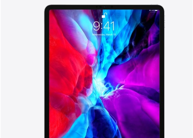 How much will iPad Pro 2021 cost