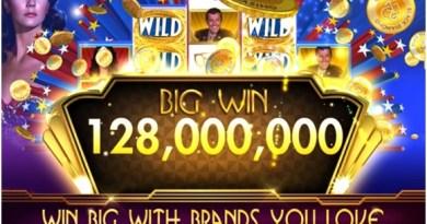 Slots - Black Diamond Casino - The best free casino from Zynga for iPad