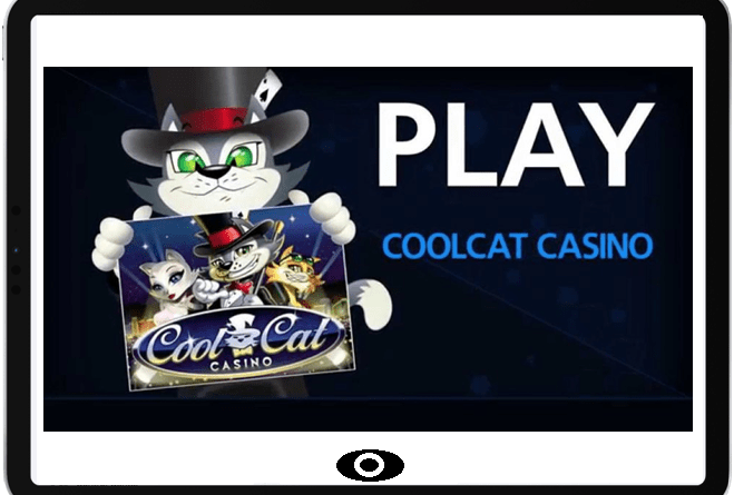 What are the latest bonus codes at Cool Cat Casino