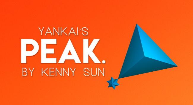 Yankai's Peak
