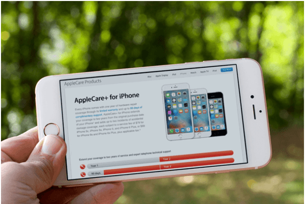 what does applecare cover for iphone applecare what does it cover and the cost for your 19532