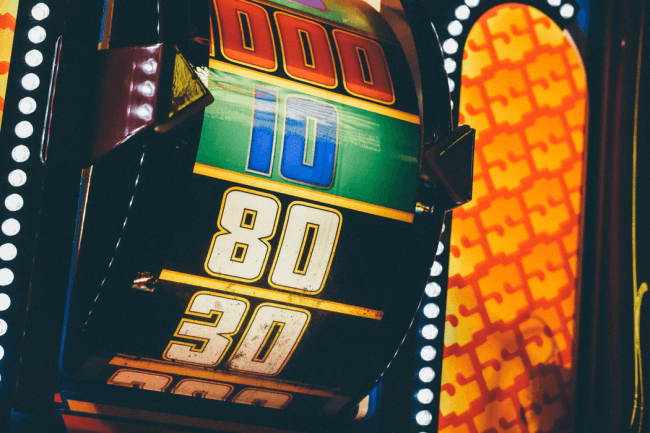 How to play at the social casino?