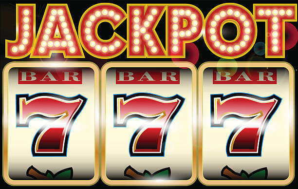Some of the greatest Casino Jackpots Payouts Ever-Greatest Jackpot Payouts