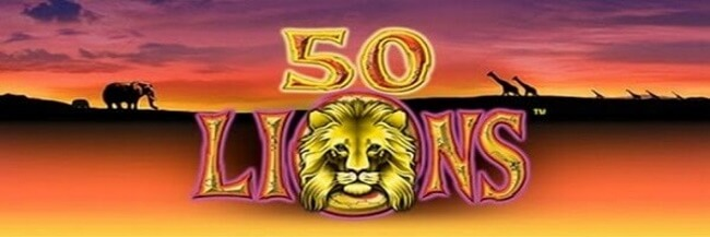 50 Lions - First Ever 50 Reel Poker Machine to Play.jg