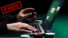 6 Reasons to Play Free Poker Games