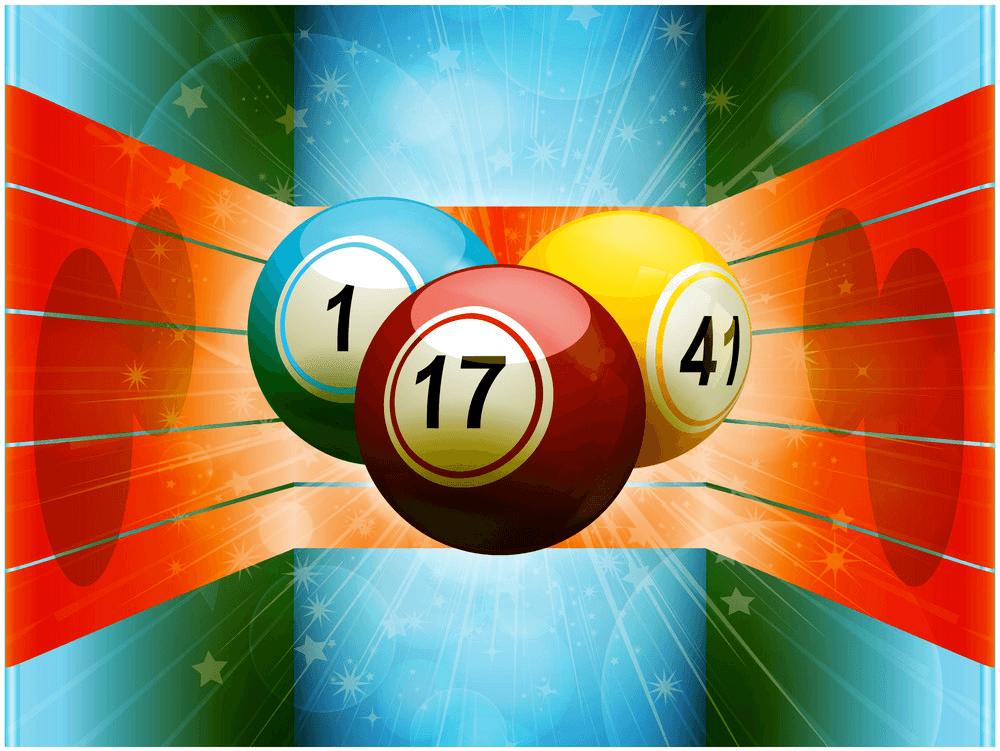 Bingo online in NZD