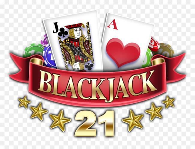 Blackjack 21 HD