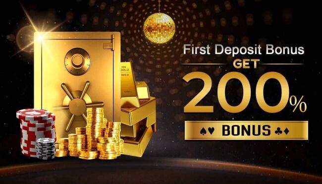 Deposit Bonuses Or Payment Latest Bonuses