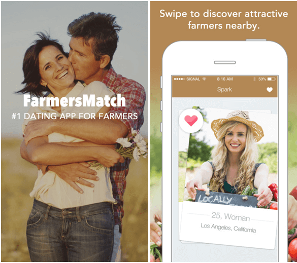 Iphone dating app nz