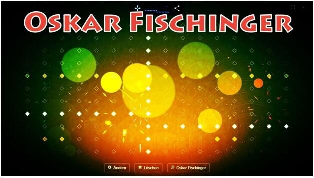 Fishchinger google game