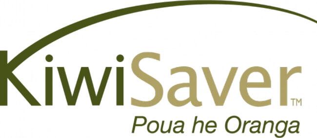 How does KiwiSaver work