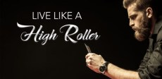 How to Become a Casino High Roller