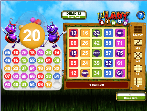 How to check results of Instant Play Lotto NZ