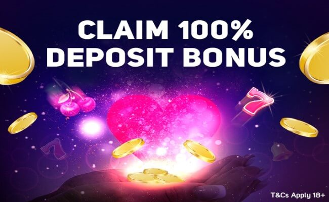 How to Claim the Best Welcome Bonus