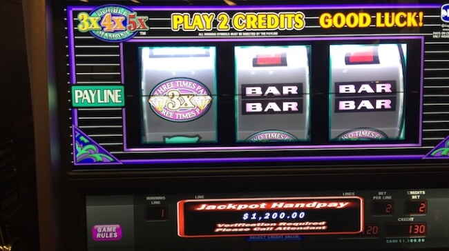 How to Play High-limit Pokies and Win Real Money