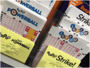 How to Play Powerball and Strike Lotto NZ