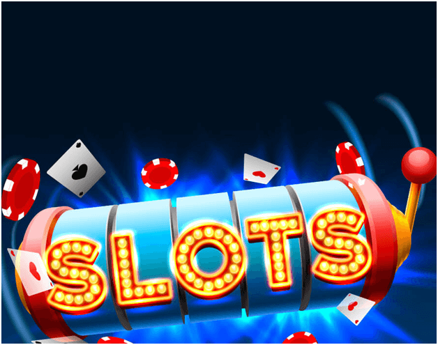 Inpay casinos NZ to play pokies