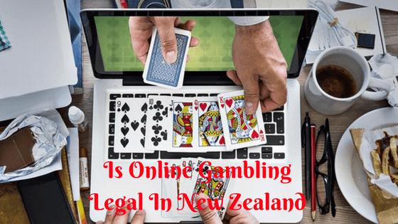 Online roulette minimum bet 10p