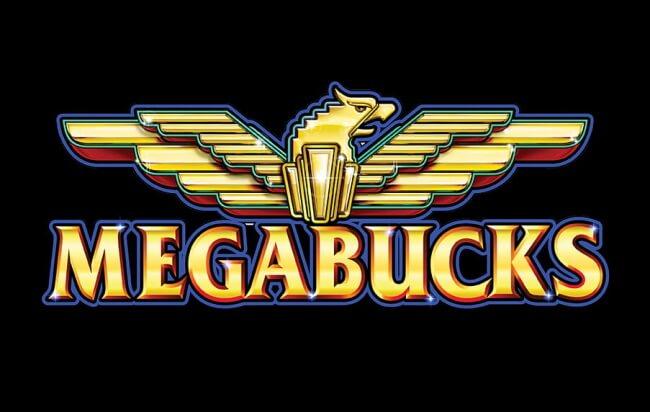 Megabucks Pokies