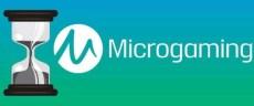 Microgaming Poker Network will Shut Down in 2020