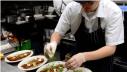 10 best new zealand food apps