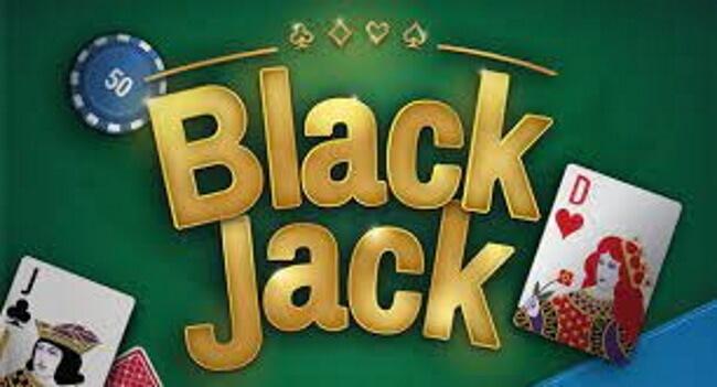 Playing free Blackjack games