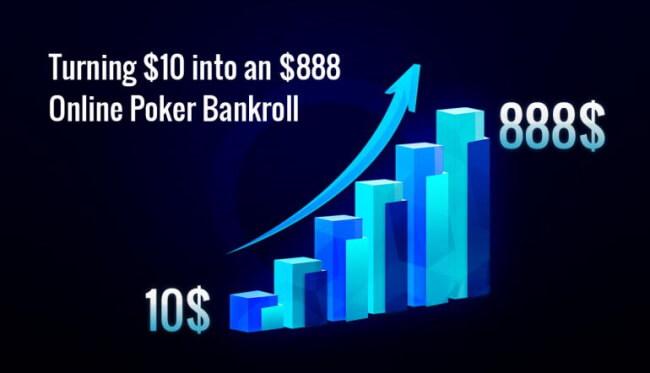 Protect Bankroll