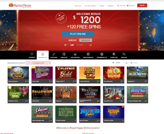 Royal-Vegas-Casino-NZD_high-limit roulette tables.