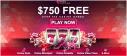 Ruby Fortune Casino VIP