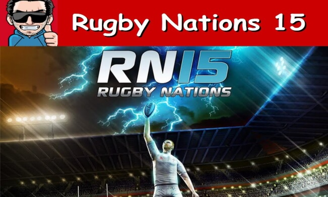 Rugby Nations '15App