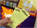 Six ways to become a millionaire and hit the Jackpot by playing Powerball Lotto New Zealand