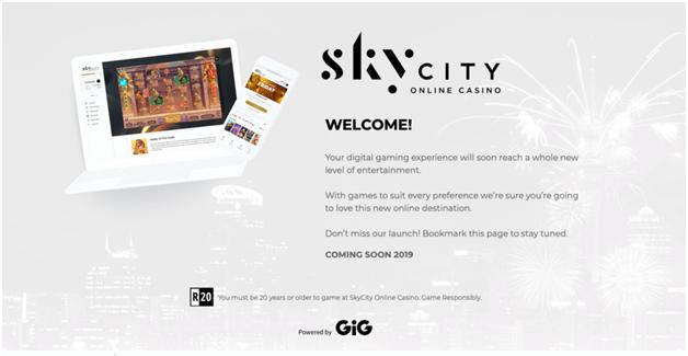 Skycity online casino mobile