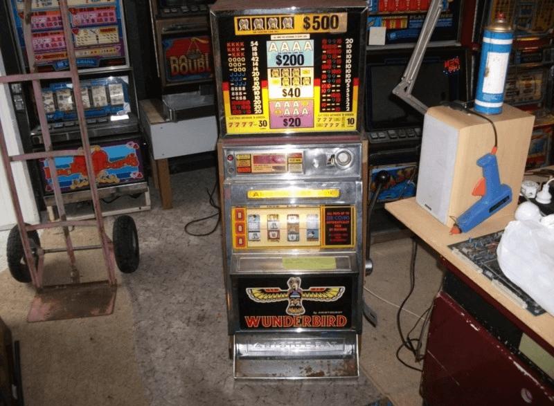 best online casino first deposit bonus