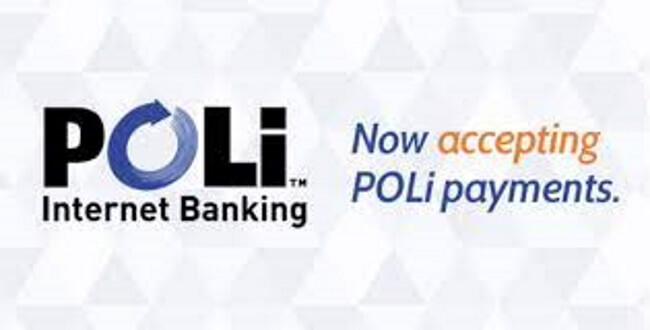 What is POLi