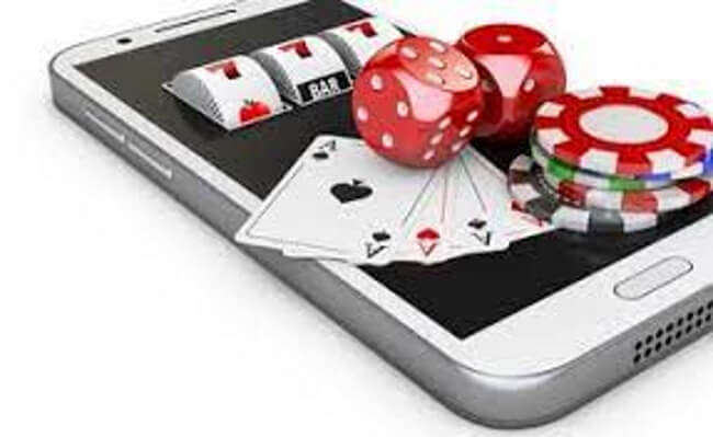 Why these mobile casinos are the best to play pokies in New Zealand
