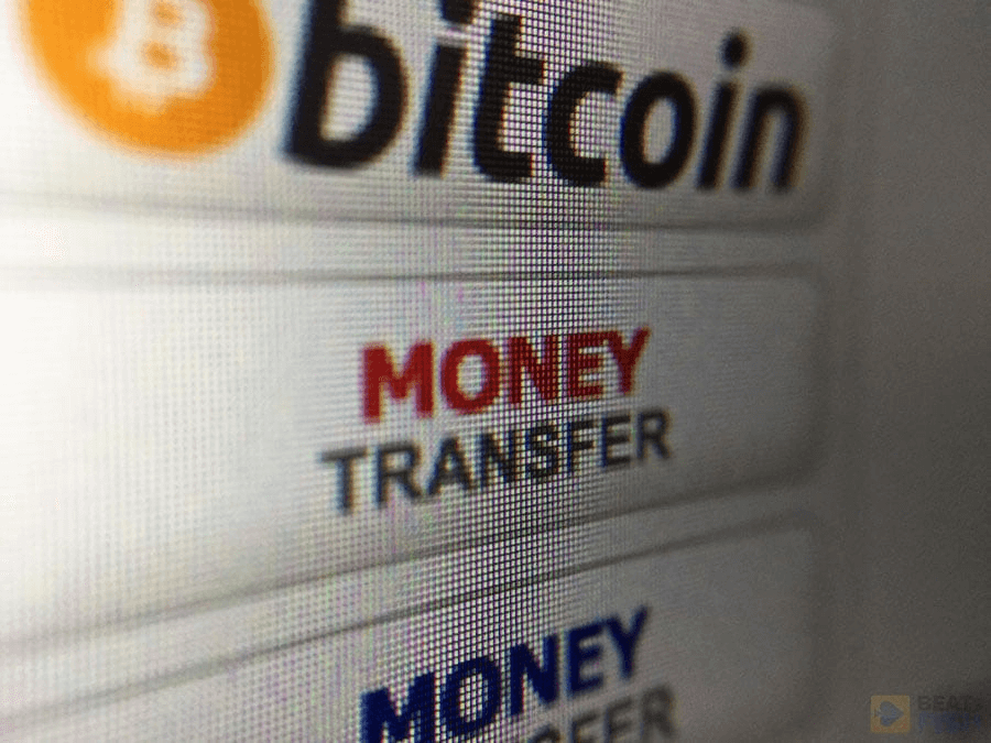 Fastest Payouts, Bitcoin or Money Transfer