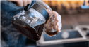 Mojo Coffee- six best coffee cafés Wellington
