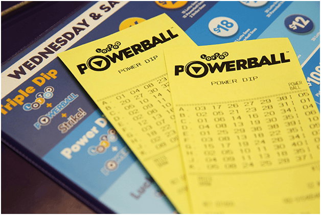 Three best ways to play Powerball in NZ