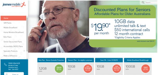 10 Gb Data Cheap Plans