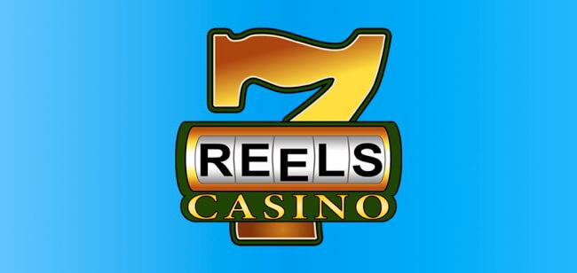 7-Reel-Casino