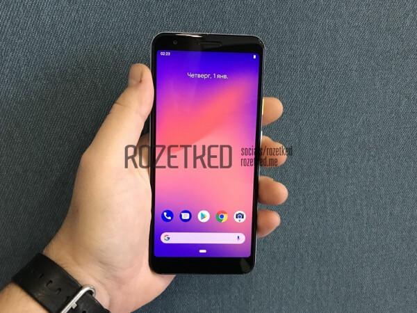 Anticipated Smartphones