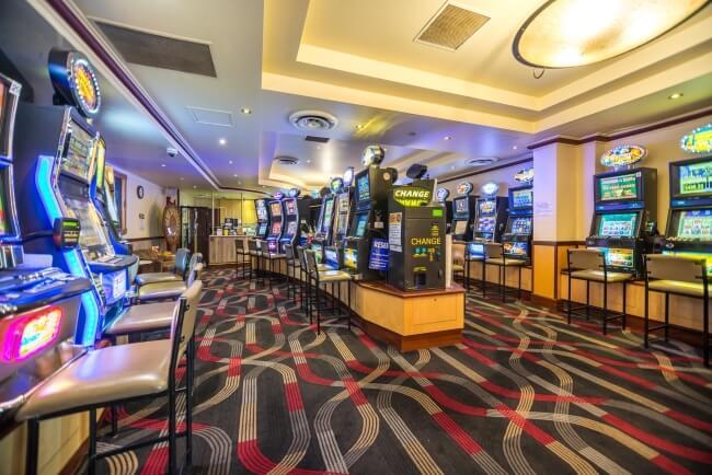 casino guru free pokies