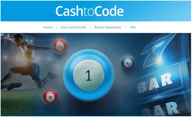 Cash to Code Casinos in Australia