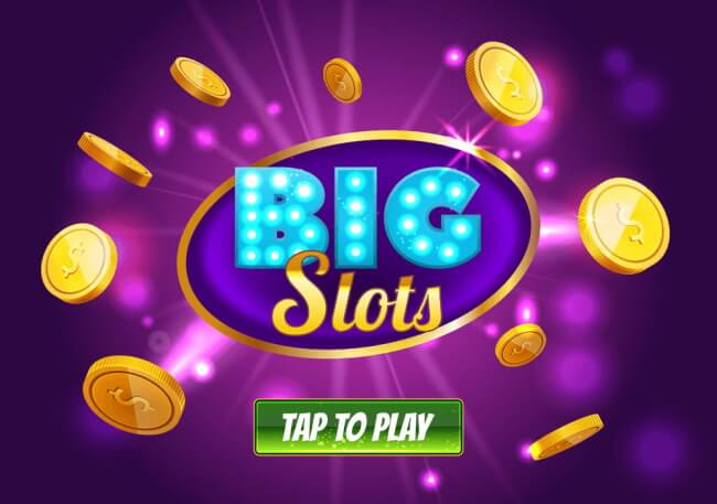 Don'ts when playing mobile pokies