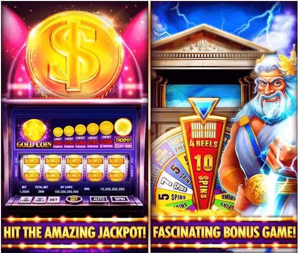 Double U Casino
